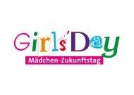 fittosize 191 191 fd6d67faae1cf1fbea8421fa4a33947b girls-day-rc